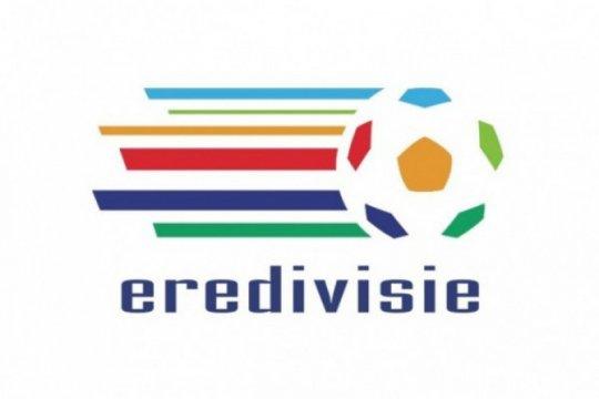 Hasil dan klasemen Liga Belanda: AZ Alkmaar samai poin Ajax