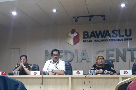BPN Prabowo-Sandiaga pelajari keputusan Gakkumdu soal iklan