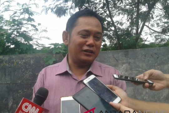 Wabup Bekasi mengaku tidak ketahui proyek Meikarta