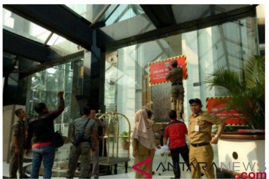 Reformasi pajak dan perizinan di Jakarta untuk cegah korupsi