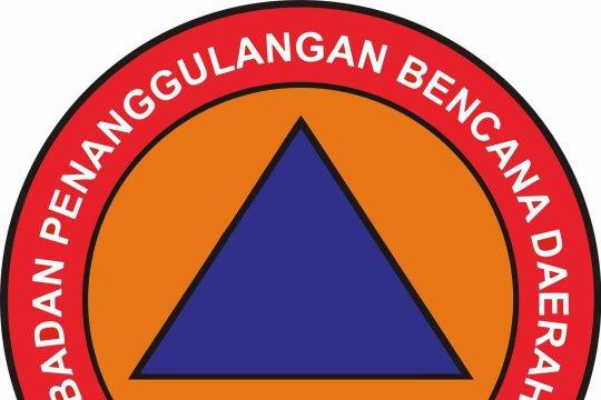 BPBD: pintu air Pasar Ikan Jakarta Utara siaga 2