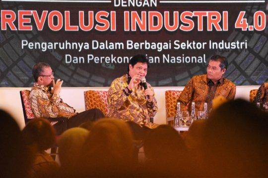 Akademisi: Presiden terpilih Jokowi agar tingkatkan mutu pendidikan
