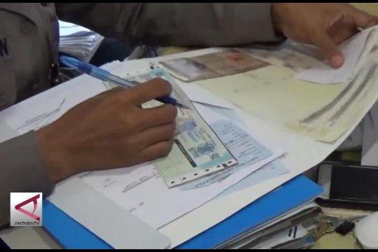 Samsat Kendari siapkan personel pelayanan pemutihan pajak