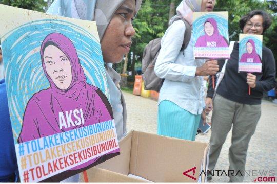 Mataram siapkan telaah pemberian sanksi untuk mantan kepala sekolah