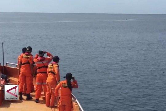 Cari nelayan, 4 penyelam turut menghilang