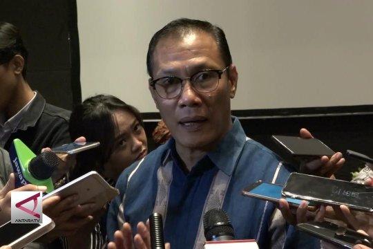 Peran Diskominfo dalam mewujudkan satu data Indonesia