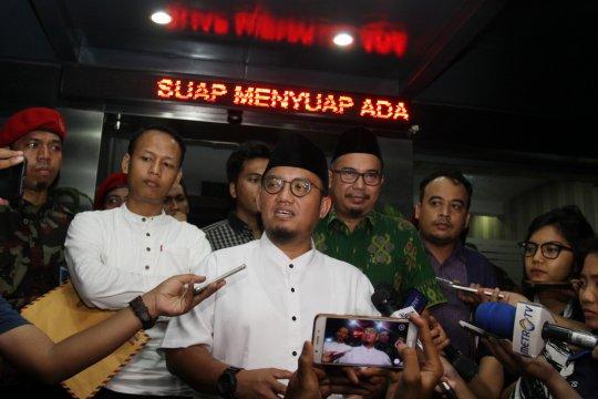 Aktivis Muhammadiyah nilai Dahnil coreng organisasi