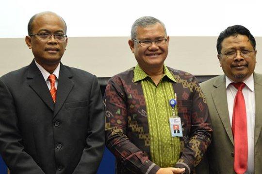 APCE UNESCO: Pandemi COVID-19 menambah tantangan pengelolaan banjir