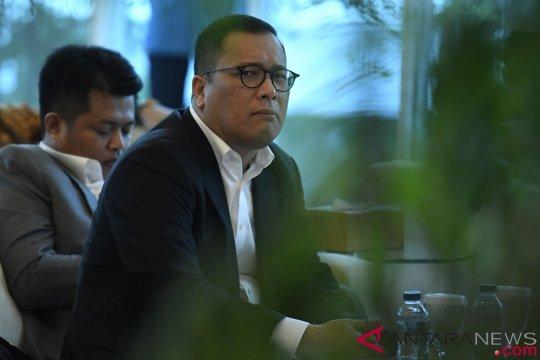 Arif Budimanta: kebijakan pemerintah menuju pemerataan kesejahteraan