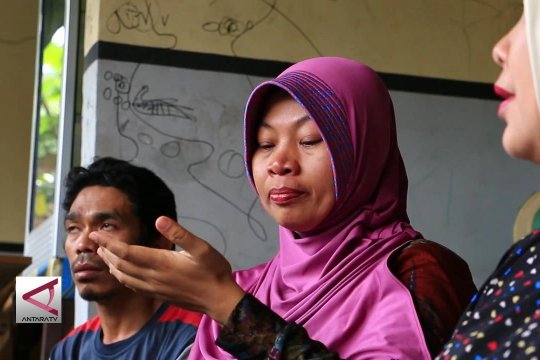 DPD RI galang dukungan keadilan untuk Baiq Nuril