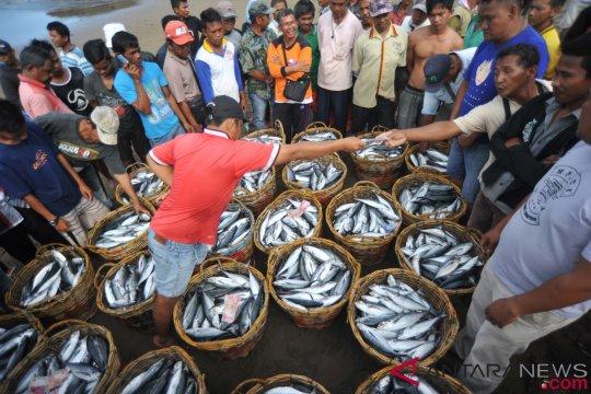 Nelayan tradisional diingatkan jangan konsumsi narkoba
