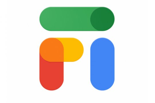 Project Fi resmi ganti nama jadi Google Fi, dukung ponsel Android dan iPhone