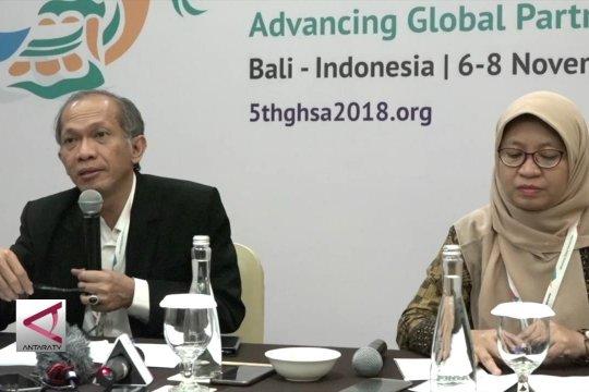 Pemerintah terus berupaya cegah Virus Mers-Cov di GHSA