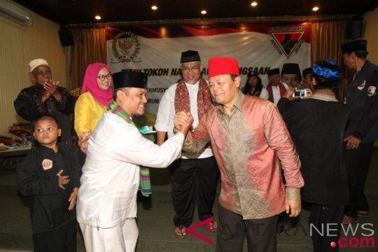 Hidayat Nur Wahid ingatkan kedaulatan rakyat menentukan arah Indonesia