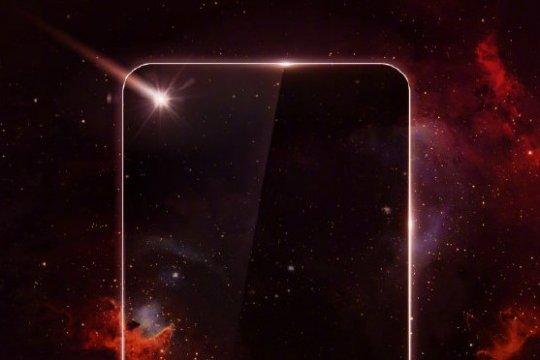 Diam-diam Huawei punya lab riset rahasia