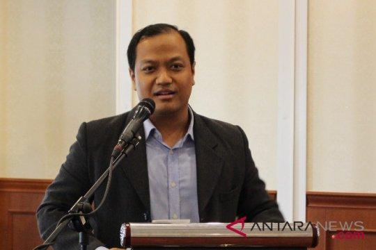 PPPI: Komposisi pimpinan parlemen tidak cerminkan semangat perubahan