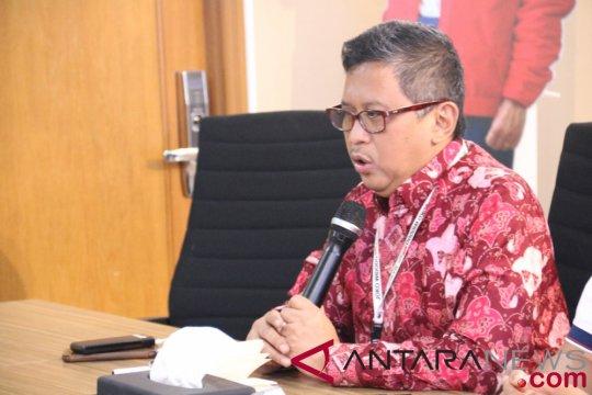 Hasto: Prabowo-Sandi jangan manfaatkan kultur rakyat