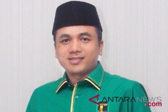 Anggota Komisi I DPR: percayakan keputusan terkait Enzo kepada TNI