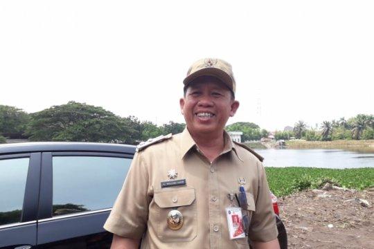 Jakarta Utara akan maksimalkan penanganan rob
