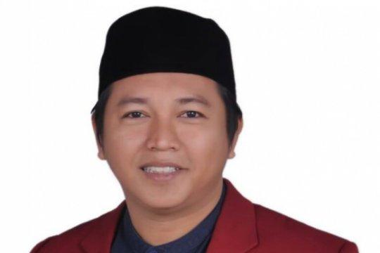 Seluruh pihak diminta tak seret Muhammadiyah ke politik