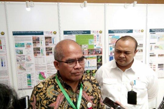 SKK Migas: Perusahaan Indonesia harus temukan cadangan besar baru