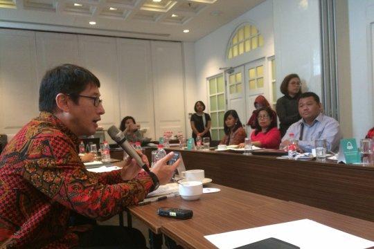 USAID selenggarakan Forum OMS Indonesia untuk pembangunan kapasitas