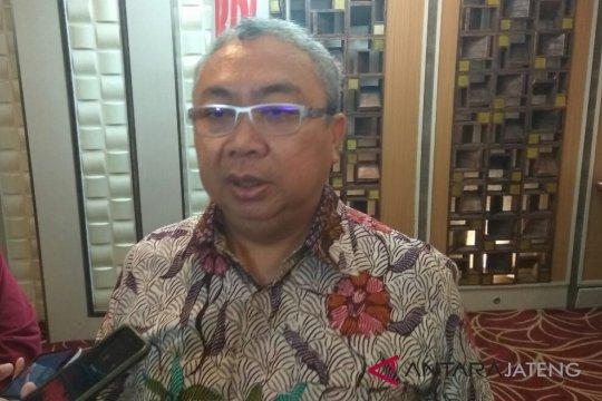 Legislator sebut Jawa Tengah belum siap normal baru