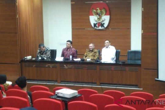 Revisi penguatan inspektorat difinalkan bulan depan