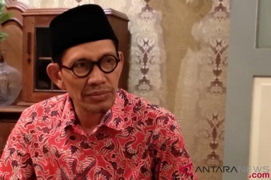 Ketua PBNU: tidak ada alasan menolak putusan MK