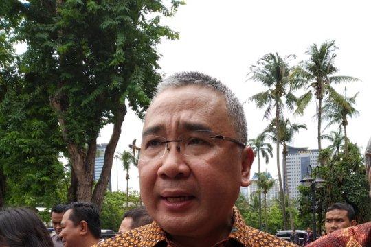 Mendes optimistis Indonesia terbebas stunting sebelum 2024