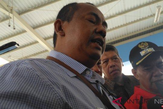 Ombudsman surati panitia pemilihan untuk klarifikasi SK cawagub DKI