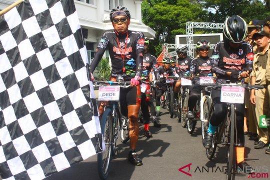Tim Jelajah Nusantara arungi Indonesia Timur
