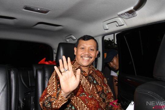 Wakil Bupati Cianjur bakal jabat Plt Bupati