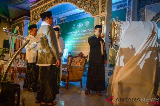 Jawa Barat perkuat pesantren dengan 17 Program Pesantren Juara