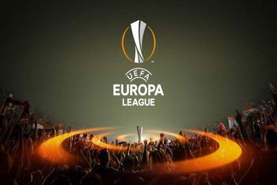 Lech Poznan lanjut ke playoff Liga Europa