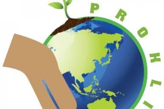 Landak raih penghargaan dari KLHK untuk kampung iklim