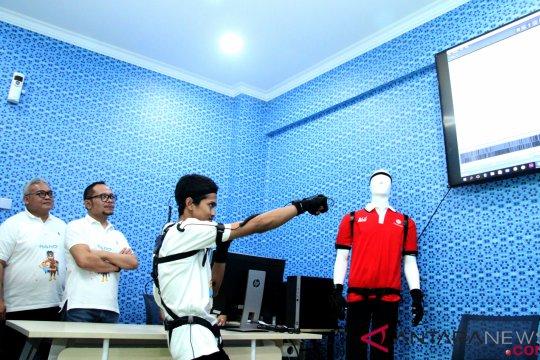 Kemnaker: Indonesia mengalami peningkatan produktivitas