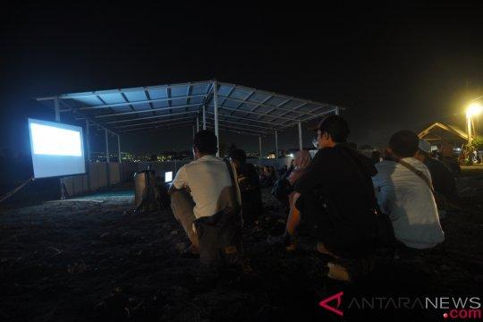 87.000 korban bencana masih mengungsi di Palu