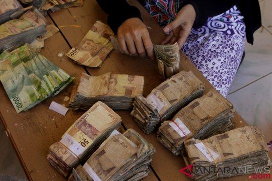 Penukaran Uang Di Pulau 3T