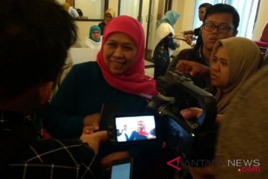 JKSN menangkan Jokowi-KH Ma'ruf Amin deklrasi di Wonosobo