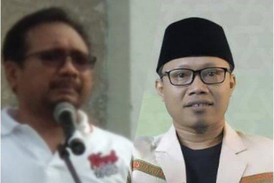 Ansor ucapkan selamat pada Sunanto pimpin Pemuda Muhammadiyah
