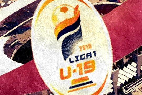 Persija dan Persib sama-sama optimistis rebut gelar juara U-19