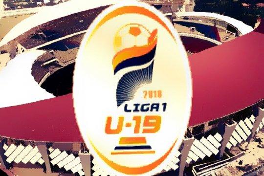 Borneo U-19 waspadai permainan Barito Putera