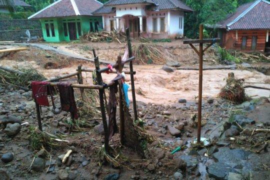 ACT siapkan bantuan untuk banjir Tasikmalaya