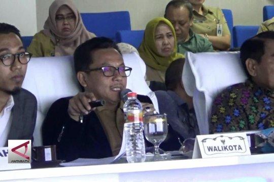 Lelang Kinerja dari titik nol ala Wali Kota Malang