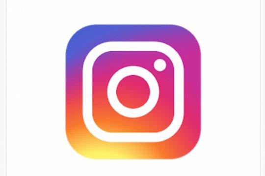 Instagram bantah algoritma utamakan gambar busana minim