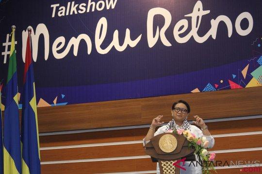 Indonesia selenggarakan Bali Democracy Forum Ke-11