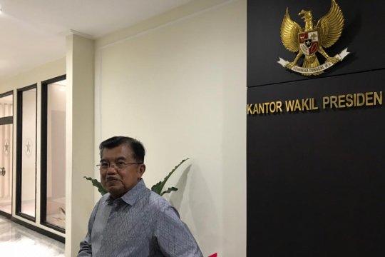 JK: Pembatalan cukai rokok demi stabilitas jelang pemilu