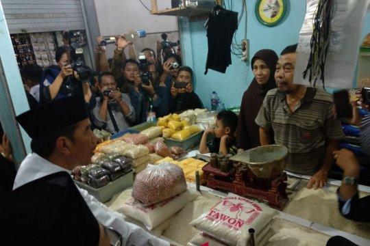 Presiden: Baiq Nuril dapat ajukan Grasi demi keadilan