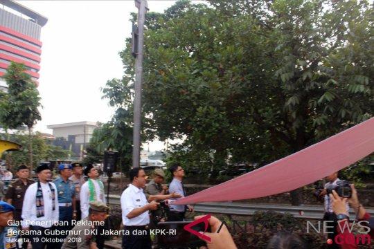 Tarik Pajak, BPRD Jakarta target pendapatan Rp44,180 triliun